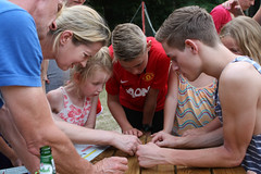 "Zomerkamp2014_regio72-3931 • <a style=""font-size:0.8em;"" href=""http://www.flickr.com/photos/48466378@N08/14776226483/"" target=""_blank"">View on Flickr</a>"