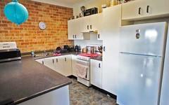 Villa 8/28 Clarke Street, Bowral NSW