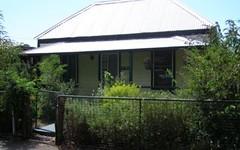198 Mclachlan Street, Glenroi NSW