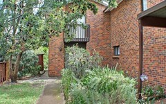 2/19 Cooloon Street, Hawks Nest NSW