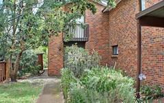 2/19 Cooloon Street, Hawks Nest NSW