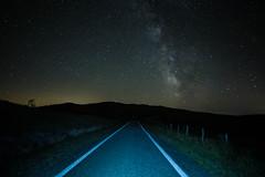 Avenue of Stars (FiPremo) Tags: stellestarsstreetstradavialattea