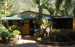25 Zutano Close, Valla NSW