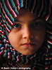 KIDZ (Bashir Osman) Tags: pakistan kids scarf bambini headscarf kinder niños enfants karachi sindh paquistão باكستان дети bashir 巴基斯坦 balochistan çocuklar پاکستان παιδιά travelpakistan 파키스탄 kinders baluchistan pakistán کراچی indusvalleycivilization パキスタン الاطفال pakistanichildren headscarved childrenofpakistan pakistanikids childscarf пакистан карачи bashirosman gettyimagesmiddleeast كراتشي καράτσι કરાચી कराची aboutpakistan aboutkarachi travelkarachi પાકિસ્તાન পাকিস্তান pakistāna pakistanas بچوں haedos bashirusman childheadscarf