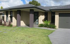 54B Hardman Close, Armidale NSW