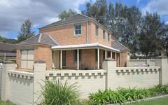 7 Turbott Avenue, Harrington Park NSW
