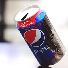 ##Pepsi (A S T O O R H - V.I.P) Tags:   pepsi