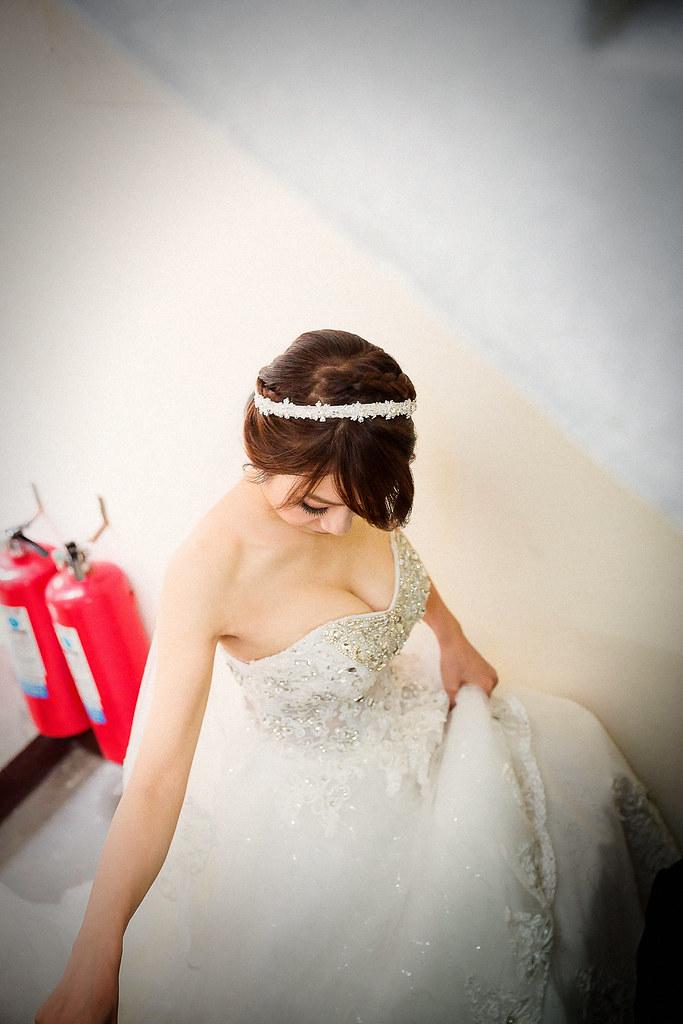 柏緯&書綾Wedding190