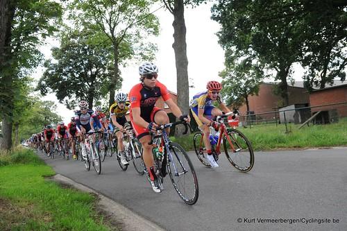 Omloop der Vlaamse gewesten (229)