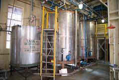 Buffalo_Trace-8 (lpmphotos) Tags: bourbon distillery buffalotrace bourbondistillery buffalotracedistillery