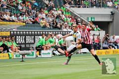 "DFL BL14 FC Twente Enschede vs. Borussia Moenchengladbach (Vorbereitungsspiel) 02.08.2014 031.jpg • <a style=""font-size:0.8em;"" href=""http://www.flickr.com/photos/64442770@N03/14847755006/"" target=""_blank"">View on Flickr</a>"