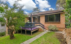 19 Mount Gilead Road, Thirroul NSW