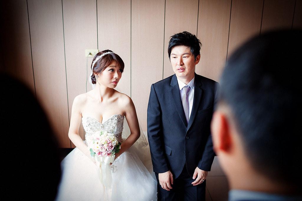 柏緯&書綾Wedding145