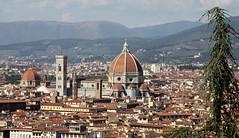 miniato016 (mathschef) Tags: italy florence italia tuscany firenze toscane
