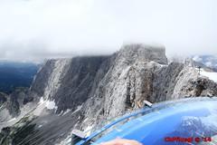 IMG_9867 (Pfluegl) Tags: wallpaper berg christian alpen dachstein steiermark hintergrund pfluegl ramsau höchster kalkalpen südwand dachsteinsüdwand öberösterreich pflügl