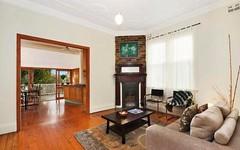 3 Aldridge Street, Stanhope Gardens NSW