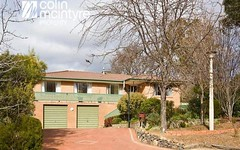 9 Craven Place, Holder ACT