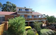 95 Stanley Street, Kooringal NSW