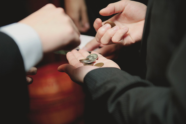 台北婚攝, 君品酒店, 君品婚攝, 林口福容, 紅帽子工作室, 婚禮記錄, 婚攝紅帽子, 推薦婚攝, Redcap-Studio,DSC_0222