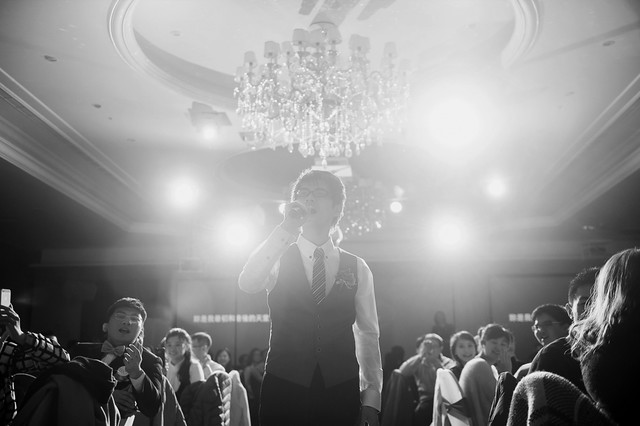 主持純涵, 台北婚攝, 板橋囍宴軒, 紅帽子工作室, 婚禮記錄, 婚攝, 婚攝紅帽子, 新祕Kate Su, 馥敦飯店, 囍宴軒婚宴, KIWI 影像基地, Redcap-Studio,DSC_0180