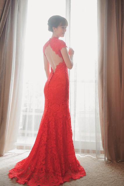 台北婚攝, 紅帽子工作室, 首都飯店, 首都飯店宴客, 首都飯店婚攝, 婚禮記錄, 婚攝, 婚攝紅帽子, 推薦婚攝, 新祕BONA, Redcap-Studio,DSC_0069
