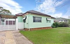 17 Yuruga Street, Bungarribee NSW