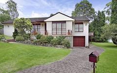 39 Darwin Street, Carlingford NSW