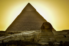 WTN-Egypt-2010 (tommcshanephotography) Tags: africa travel sunset history ancient exploring egypt nile cairo pyramids giza wtn rivernile greatpyramids walkingthenile levisionwood