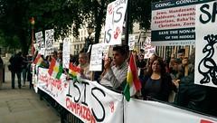 (Kurdistan Photo ) Tags: state ne bi islamic                 mosil      shengal     engal  tenye