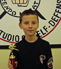 "March 2014 Student of the Month • <a style=""font-size:0.8em;"" href=""http://www.flickr.com/photos/125344595@N05/14928690455/"" target=""_blank"">View on Flickr</a>"