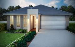 lot 128 Oakwood Street, Wadalba NSW