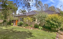 Address available on request, Annangrove NSW
