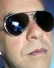 avlis  (4) (avlisbenzedor) Tags: luz sol face casa site google pessoas gente amor jose paz felicidade vida fotos online viagem lua plus computador pastor favor padre homem cor cura braz almas silva bairro anjos globo juntos f avis magia razao filosofia bezerra aurea rapaz frits cirugia carisma rezas poemas harmonia poesias egoismo legiao alem flirck kardec uniao poetico alcance saomiguelarcanjo benzeduras maleficios benzedor paixaopoesias grupoavlis yiotube