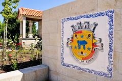 Penela da Beira, Portugal (Gail at Large | Image Legacy) Tags: portugal 2014 gailatlargecom peneladabeira