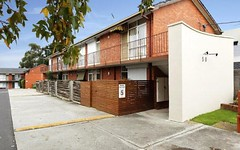 11/50 Middle Road, Maribyrnong VIC