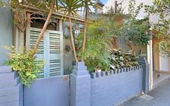 26 Lander Street, Darlington NSW
