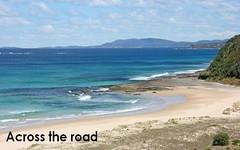 23 Rennies Beach Close, Ulladulla NSW