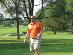 2014 RU Golf Outing 190 (RUgolfouting) Tags: club shortest