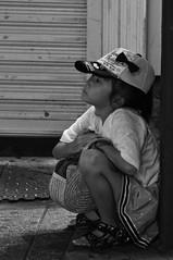 IMG_8620 (Hawkeye39) Tags: street blackandwhite monochrome streetphotography streetportrait streetphotographer hawkeye39