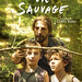 "Vie Sauvage (Cartel) • <a style=""font-size:0.8em;"" href=""http://www.flickr.com/photos/9512739@N04/14977822940/"" target=""_blank"">View on Flickr</a>"