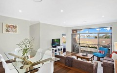 2/3-9a Beach Street, Tennyson Point NSW