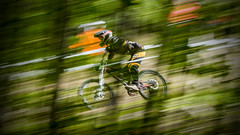 PHUN7051 (phunkt.com) Tags: world mountain bike norway race championship champs keith valentine downhill uci 2014 hafjell phunkt phunktcom