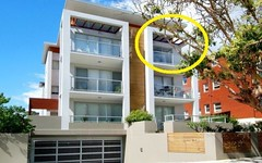 6/36 Bream Street, Coogee NSW