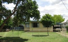 3 Boss Ave, Warren NSW