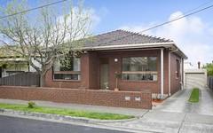 26 Chandos Street, Coburg VIC