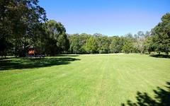 191 Braford Drive, Bonville NSW