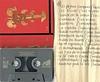 Andean Music Cassette Mix (undated) (chimichagua) Tags: andeanmusic cassette oldcassettes cassettemix vintagecassettes