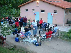 mot-2002-riviere-sur-tarn-andy-40th-party_005_800x600