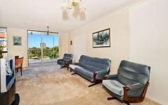 7B/6 Bligh Place, Randwick NSW