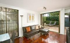 1/107 Cook Road, Centennial Park NSW